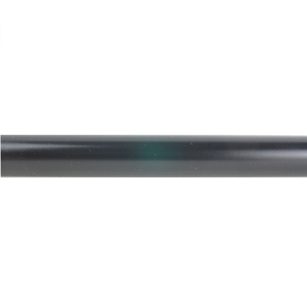 Metal Rod-4 Ft. 1 Black