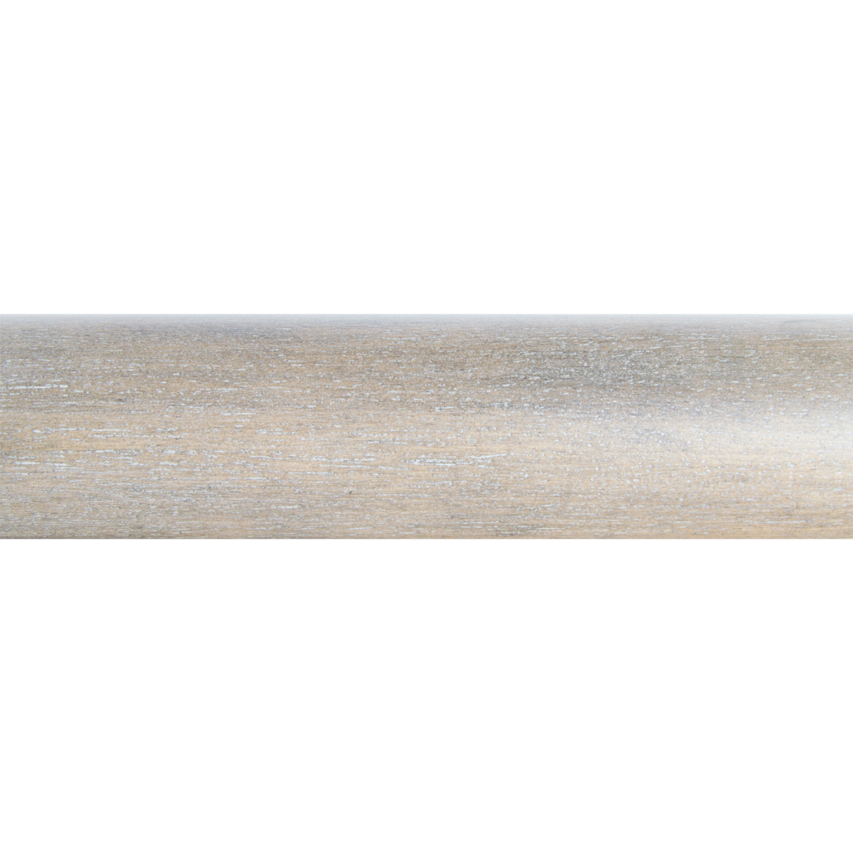 Wood Rod-8 Ft. 5 Ash