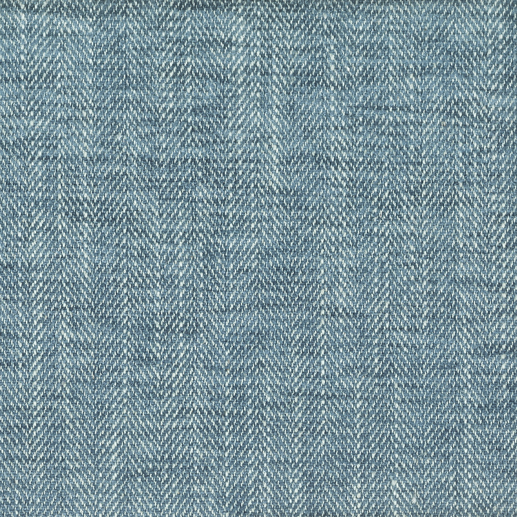 Artic 1 Chambray
