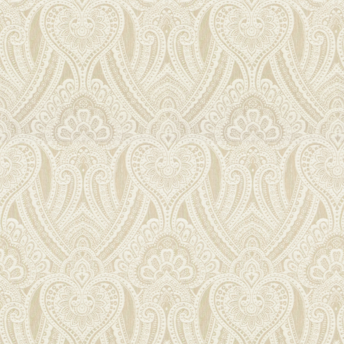 Bontemps 1 Beige