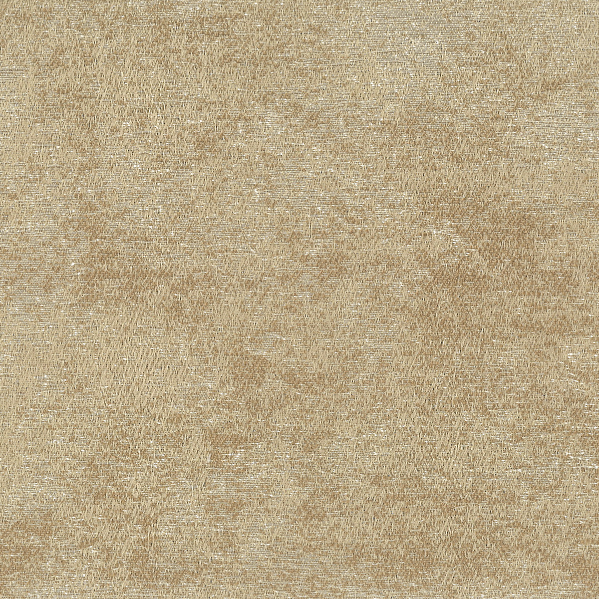 Boyer 1 Taupe