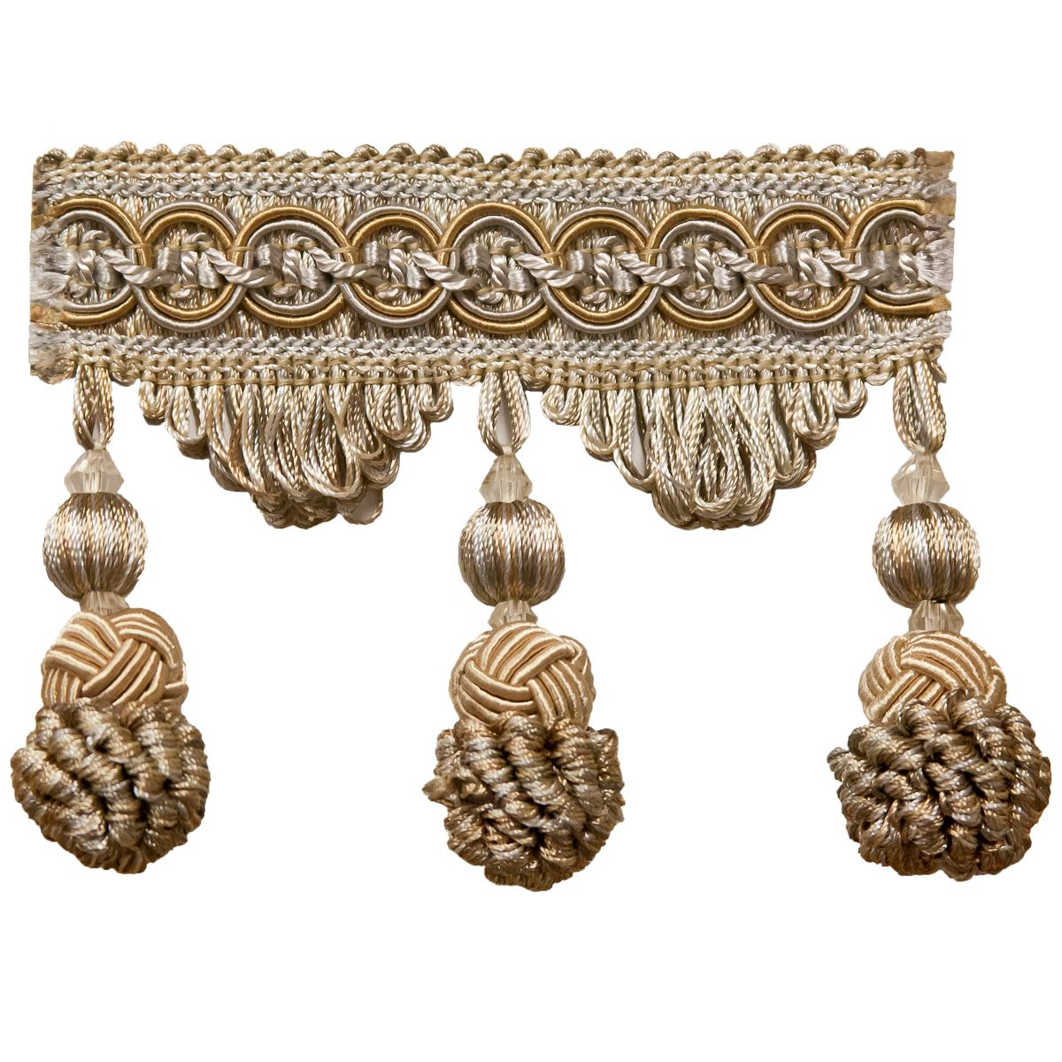 Cherbourg 6 Dove